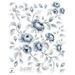 DEKO.N.NNM.090_L_80x100-(blue-roses)