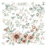 DEKO.N.NNM.091_S_L-(meadow-flowers-pastel)