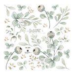 DEKO.N.NNM.092_S_50x50-(meadow-flowers-miniset)