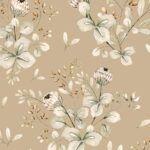 DEKO.TAP.182-(clover beige)100x280_beige
