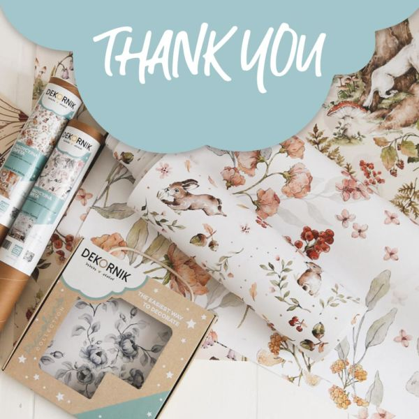 thank-you-newsletter