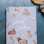 zeszyt-zad2