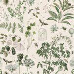 DEKO.TAP.187-(green-botanic)_50x280_1122009918700