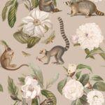 DEKO.TAP.192-(lemur-kingdom)_100x280_1122009919202