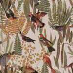 DEKO.TAP.195-(birds-bush)-100x280_1122009919509
