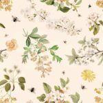 DEKO.TAP.196-(lovely-bee-orchard)-100x280_1122009919608