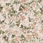 DEKO.TAP.201-(roses-in-summer-bloom)-100x280_1122009920109